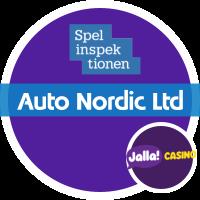 Auto Nordic