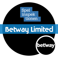 Betway Ltd