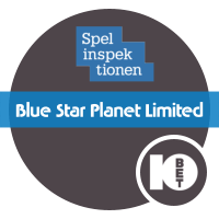 Blue Star Planet Limited