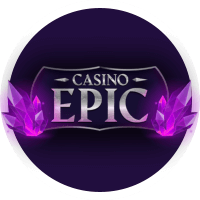 CasinoEpic