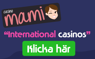 Casinomami