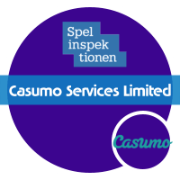 Casumo Services Limited