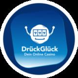 DrueckGlueck