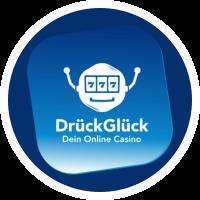 Drückgluck