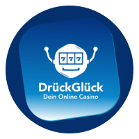 Drueckglück