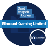 Ellmount Gaming Limited