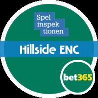 Hillside ENC