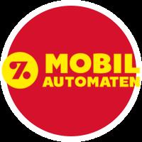 Mobileautomaten