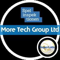 More Tech Group Ltd
