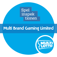 Multi Brand Gaming Limited