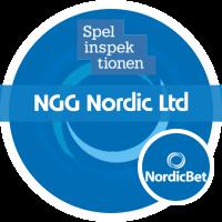 NGG Nordic Ltd