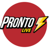 Pronto Live