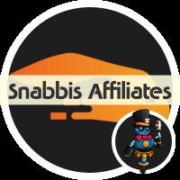 Snabbis affiliates