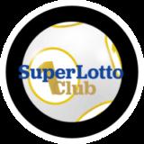 Superlottoclub.com