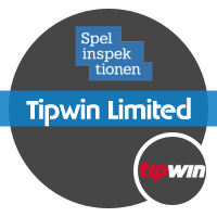 Tipwin Limited