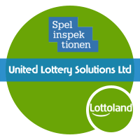 United Lottery Solutions Ltd