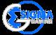 Sigma Gaming